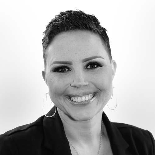 Amanda Arp