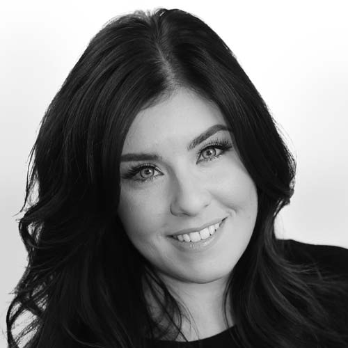 Leighla Schultz