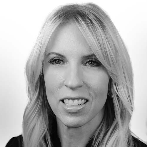 Megan Tarpein