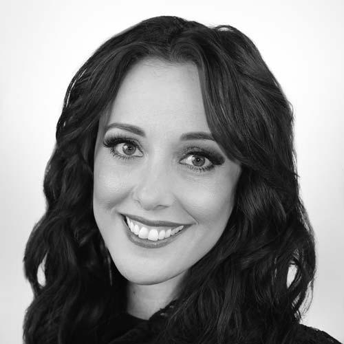Megan Lelonek