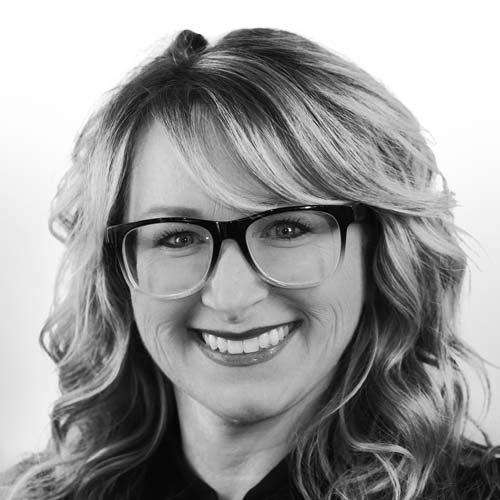 Cheryl Michaelsen