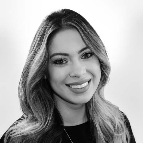 Daisy Medina
